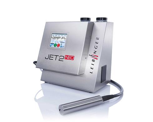 JET2neo_web.jpg