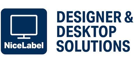 Primary_NiceLabel_Designer_Desktop_Solutions_Partners_edited.jpg