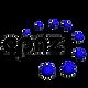 Epnz logo transparent.png