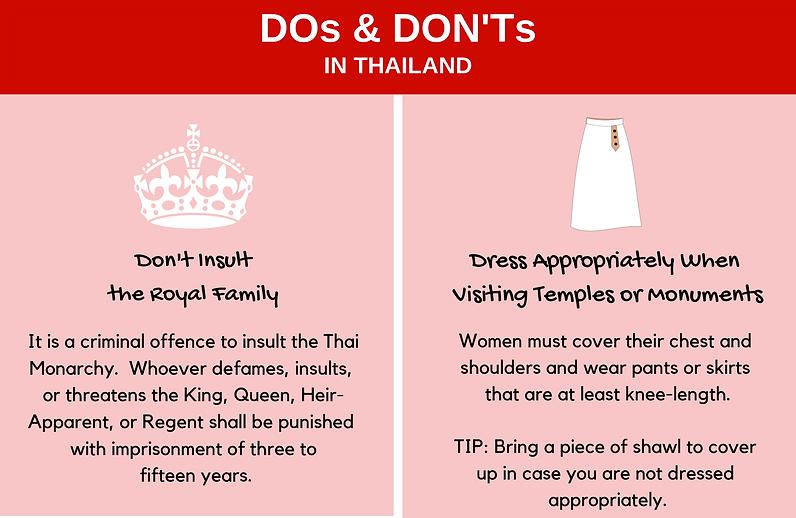 DOs & DON'Ts (2).png