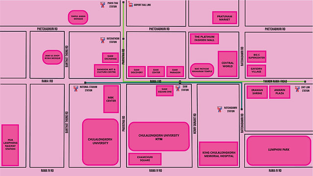 MAPPINGS FINAL FINAL FIRM 3.jpg