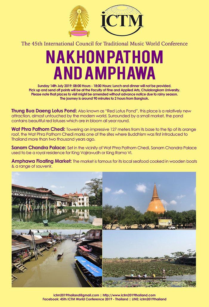 nakhon pathom poster.jpg
