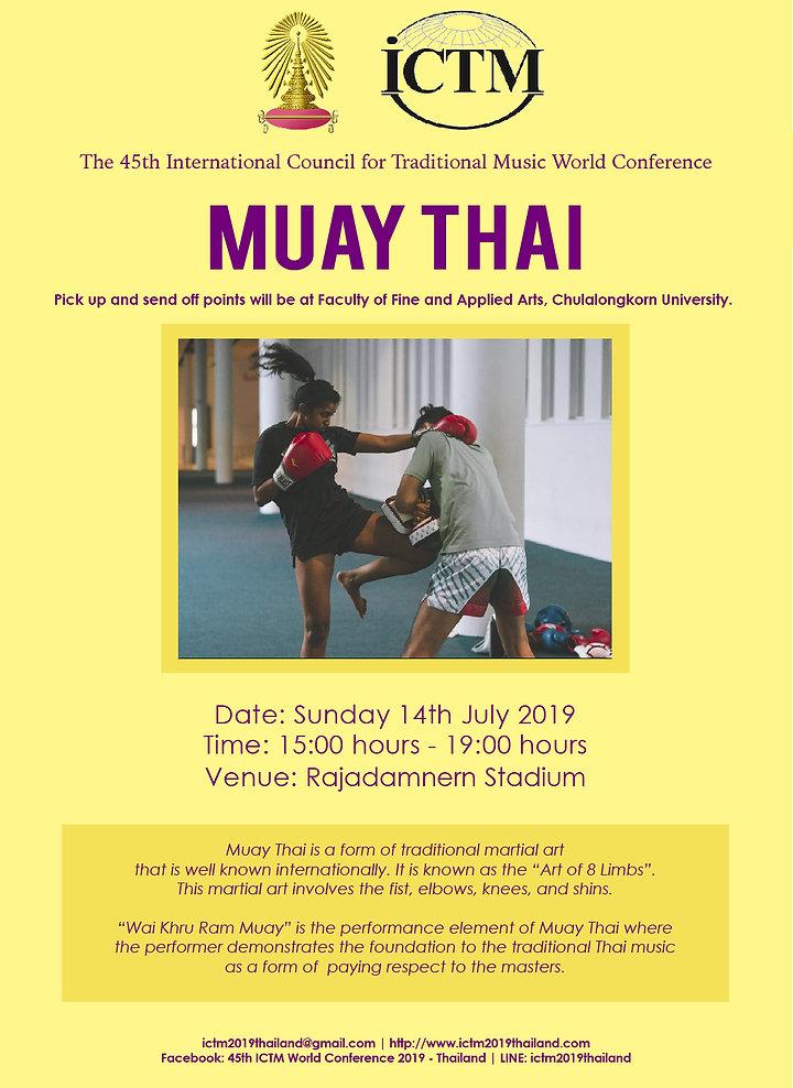 Muay Thai Poster.jpg