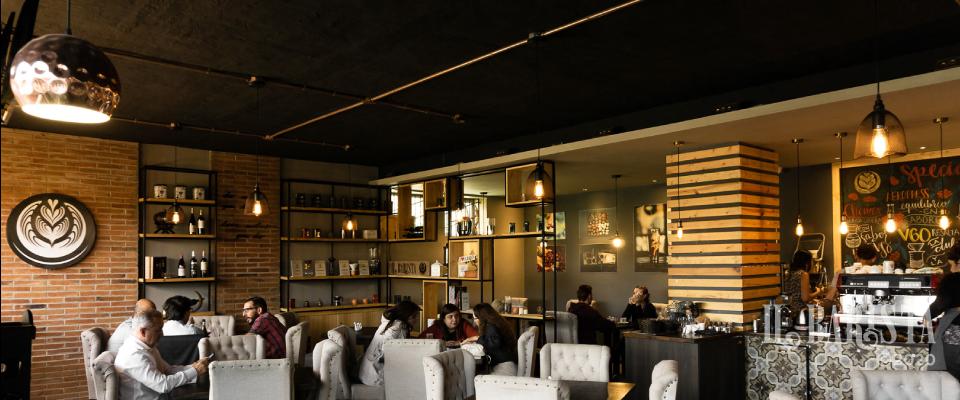IB-Cafeteria-960x400-Copyright_edited