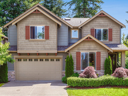 Getting Ready to Sell Your House? 11 Things Most People Forget to Do...