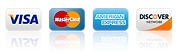 credit-cards_2.png
