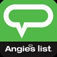 Wood Floor Refinishing Angies List