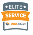 Elite Flooring Contractor on Homeadvisor
