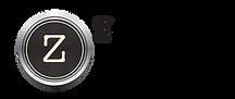 Zsuppan Logo Final.png