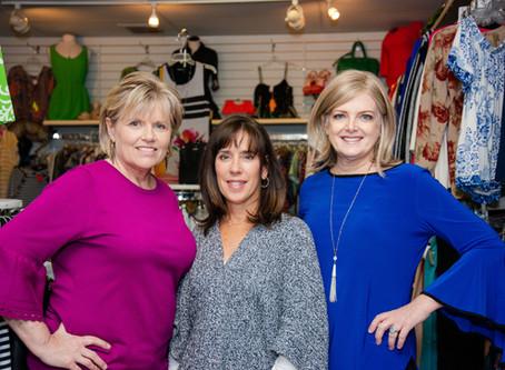 Chic Boutique | Women in Business Feature | Orlando FL