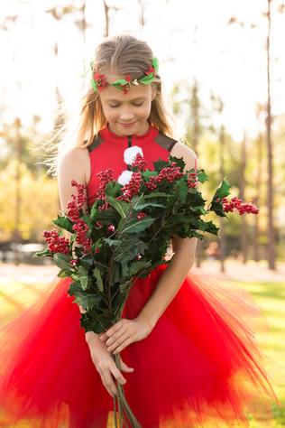 Bashkatova_171203_0009p.jpg