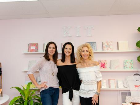 KITLIFE | Women in Business Feature | Winter Garden FL