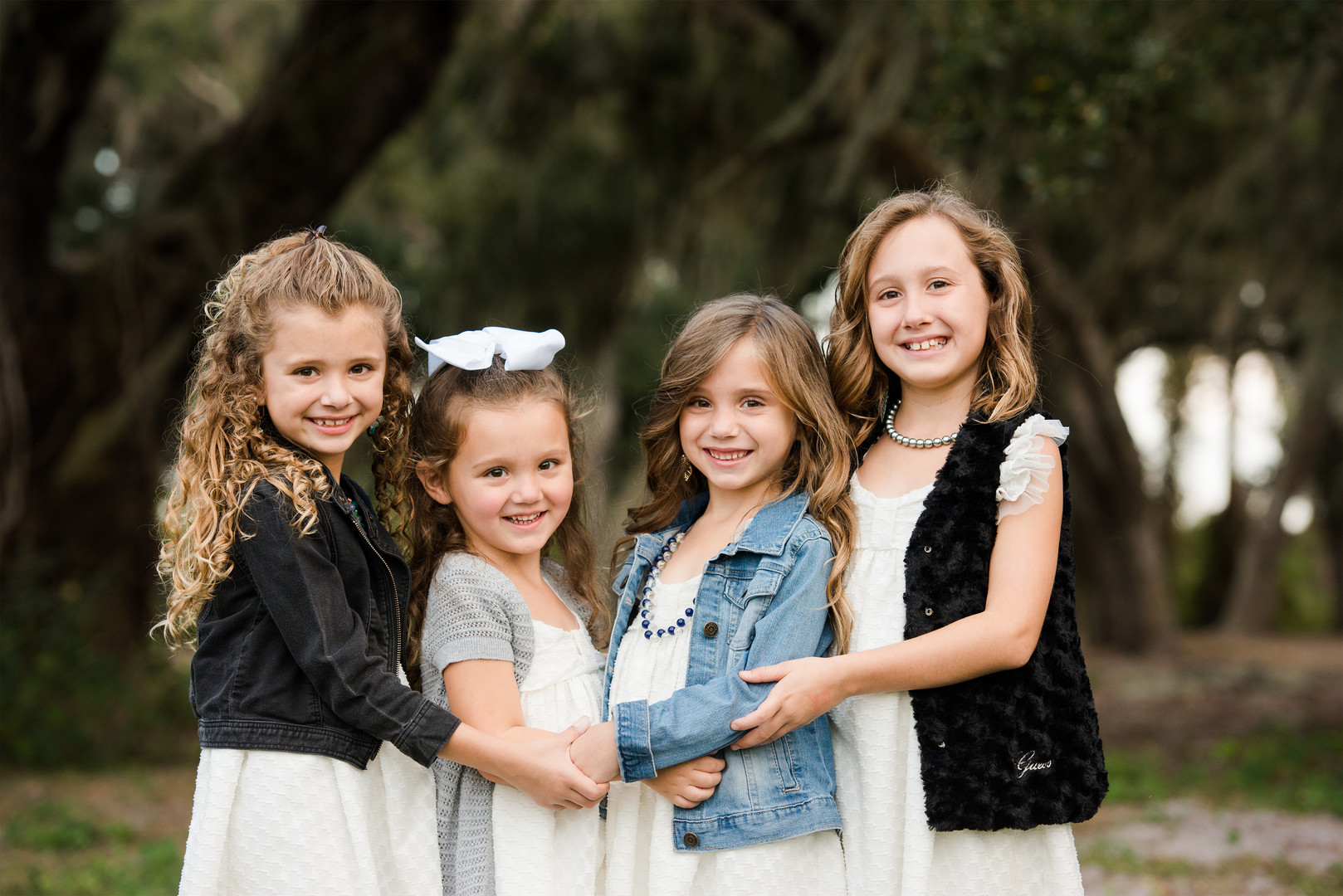 Orlando Florida Family Photography