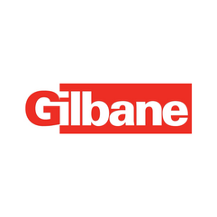 Gilbane Building Co.png