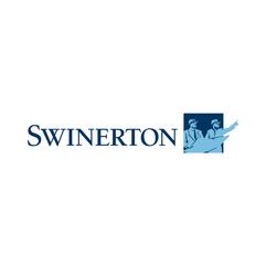 Swinerton Builders.png