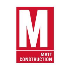 Matt Construction.jpg