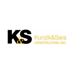 Kunzik & Sara Construction.png
