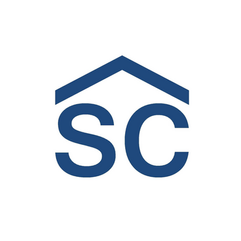 SunSeri Construction.png