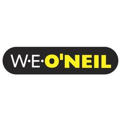 We Oneil.jpeg