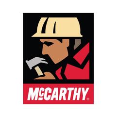 McCarthy Builders.png