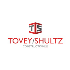 Tovey Shultz Construction.png