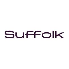 Suffolk.png