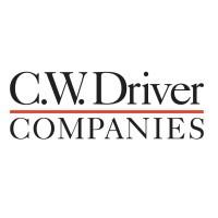 C.W. Driver.jpg