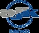 AJK_Logo_2019-removebg-preview.png