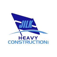 JILK Construction