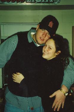 College 2002