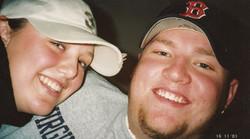 College 2000