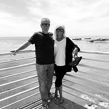 Bob&Tammie_edited.jpg