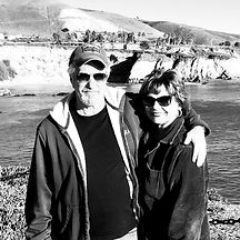 roger and Roxanne_edited_edited.jpg