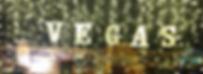cropped vegas.PNG