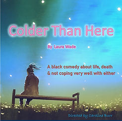 Colder than here poster square.jpg