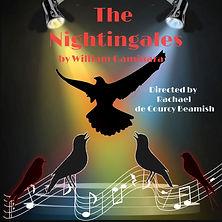 The Nightingales poster square.jpg