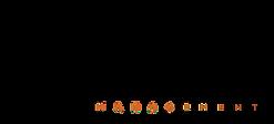 grape_logo