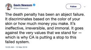 https://twitter.com/GavinNewsom