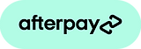 Afterpay_Badge_BlackonMint_edited.png