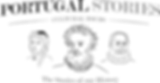 Novo Logo Portugal Stories.png