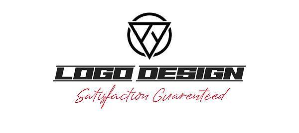 Logo Design (1).jpg