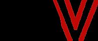 DJV Lines Black Red.png