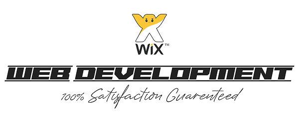 Victor Alvia Web Devlopment.jpg