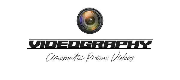 Videography (2).jpg