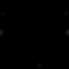 djv_square_fit_logo.png