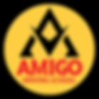 Amigo Driving School New Logo 2019.png