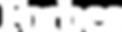 862-8628982_forbes-white-web-tottenham-w
