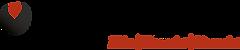 vitalkompetens-m-tagline-symbol.png