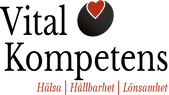 VitalKompetens-samlad-tagline-symbol.png