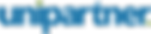 Logo Unipartner.png